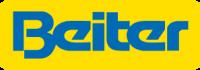 logo_beiter_rgb-2016